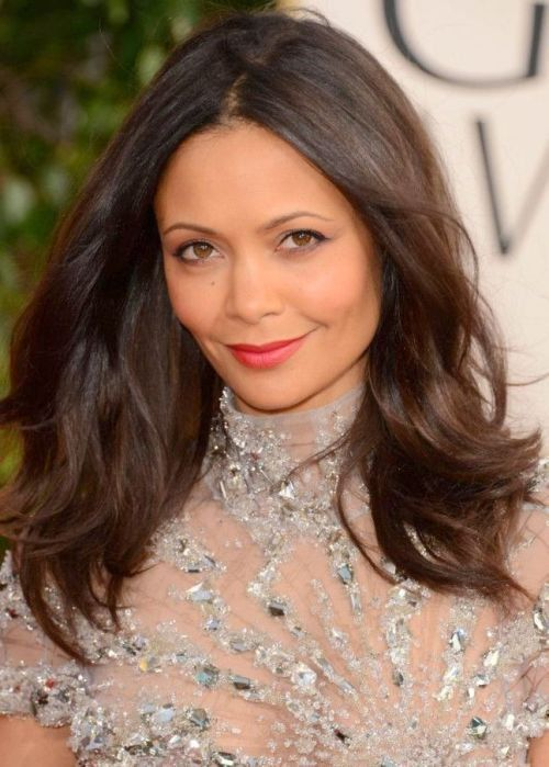 50 Best Long Hair And Black Weave Hairstyles Hair Pinterest