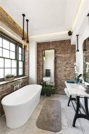 Image result for chappell lofts camden