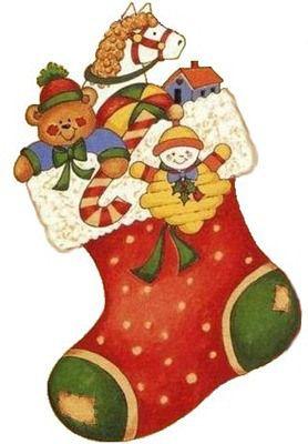 Imagens Natal Vintage Christmas PicsChristmas ClipartChristmas StockingsChristmas