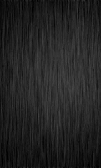 25 HD Blackberry Z10 Wallpapers
