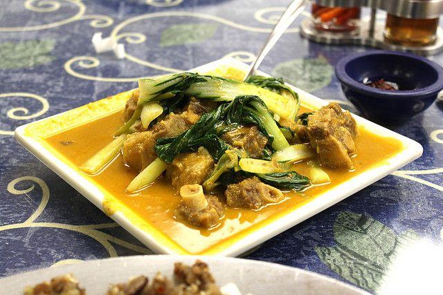 Kare kare filipino food food recipe filipino httpgoo kare kare filipino food food recipe filipino http forumfinder Choice Image