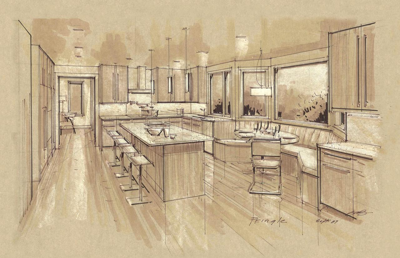 interior design techniques - Hledat Googlem