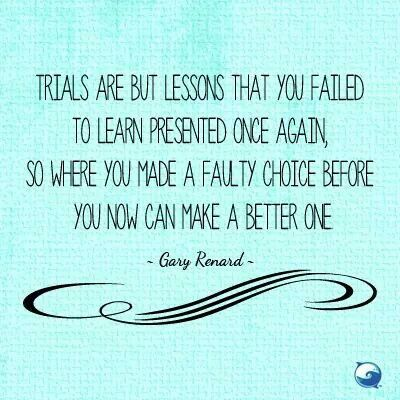 #Quotes #Lessons