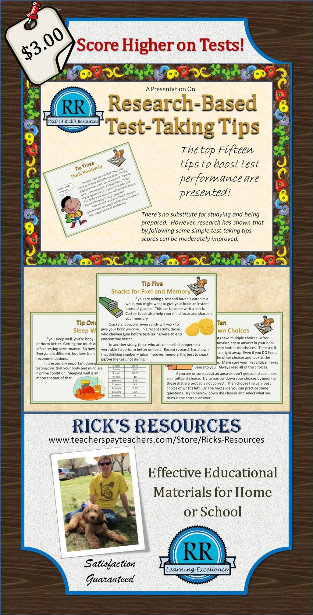 Pin on TpT Misc. Lessons