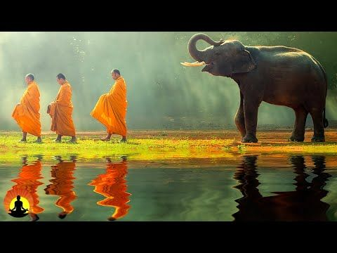 Songs : Yoga Music Tibetan Meditation Music, Relaxing Music, Healing Music, Chakra, Yoga, Sleep, Stu...