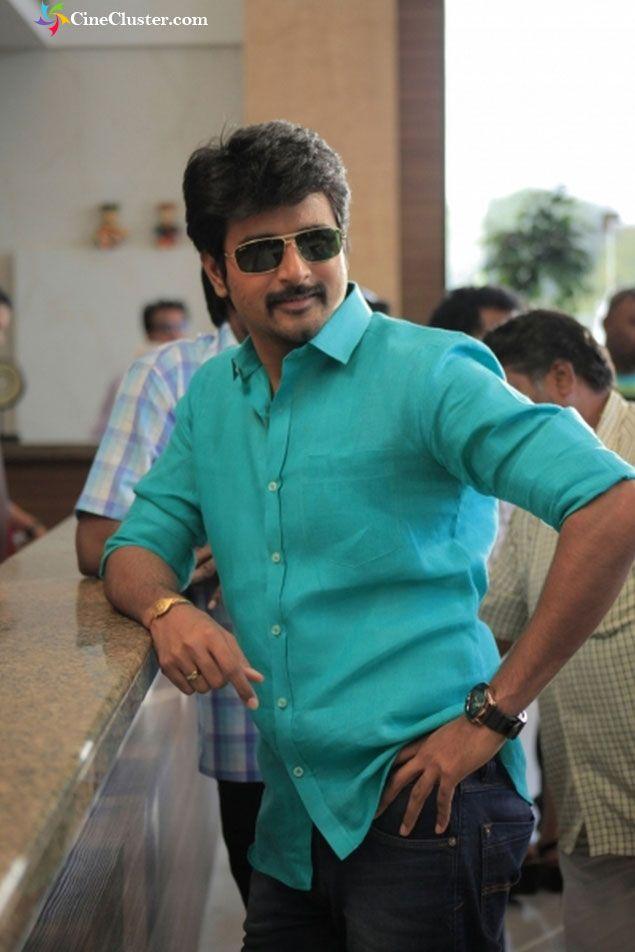 Download Rajini Murugan Movie Latest High Quality Photos Stills