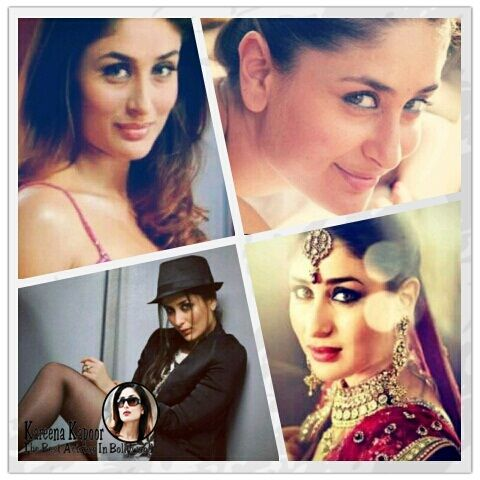 Awesome In Every Ways (With images) | Kareena kapoor khan ...