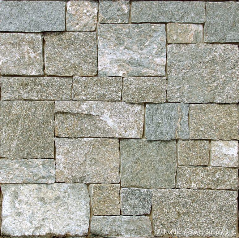 Granite Suppliers In Jigani Mail: Rocky Mountain Granite™ E-Z Set™ Squares