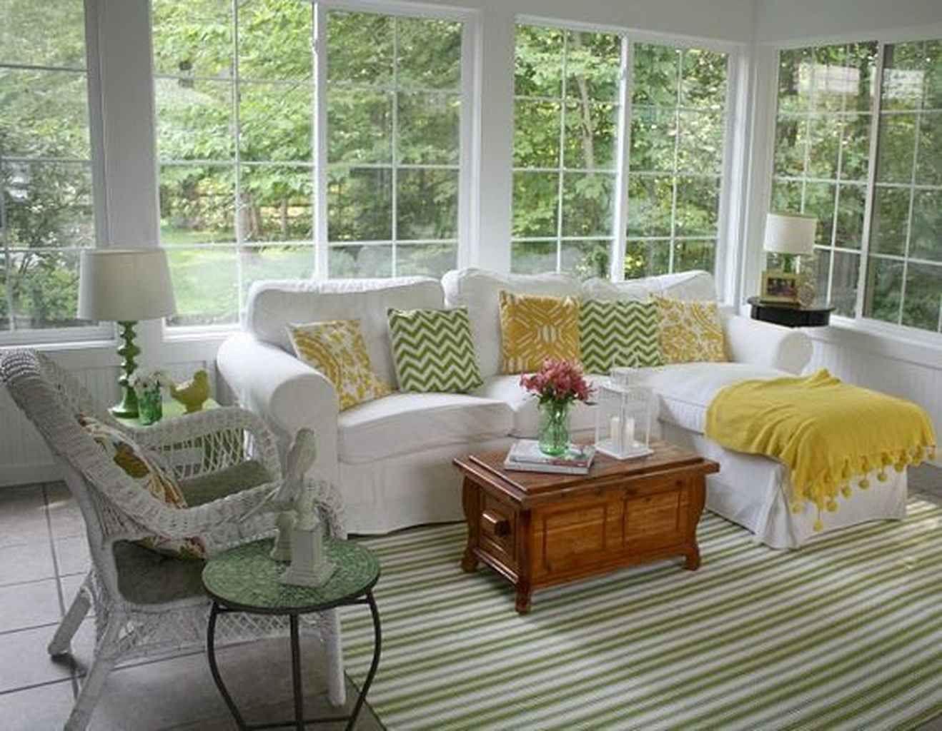 50++ Indoor sunroom furniture ideas ideas in 2021