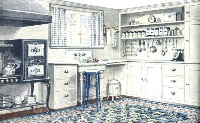 1920s Kitchen Coreygittinsme 1920s Kitchen Cabinets 1920s Kitchen Cabinets For Sale Mission Style Kitchen Cabinets Kitchen Cabinet Styles Craftsman Kitchen