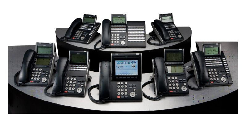 What are some of the best small business PBX phone systems?