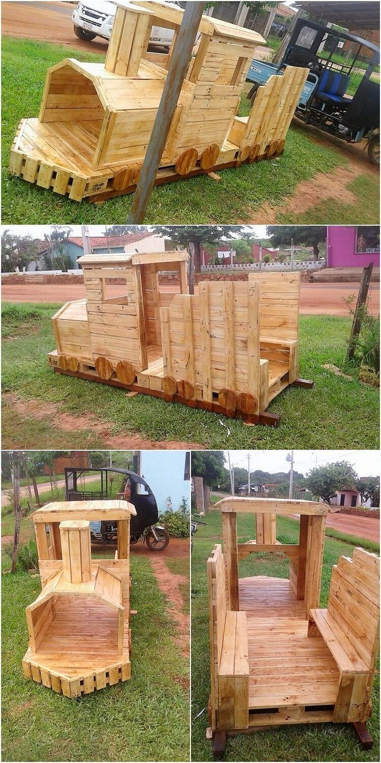 nutzbare holzpaletten recycling ideen holzpaletten ideen nutzbare recycling paletten m bel. Black Bedroom Furniture Sets. Home Design Ideas