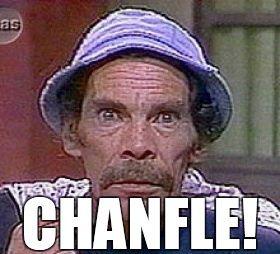 Imagen De Funny Chavo Del Ocho And Don Ramon Most Hilarious Memes Mexican Funny Memes Memes Quotes