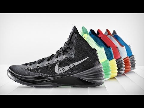 Top 10 Most Expensive Basketball Shoes Ever Made In The World Top