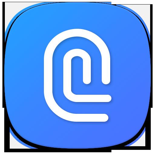 Samsung Flow 4 5 10 3 In 2020 Samsung Logo Design Pinterest Logo