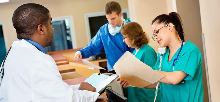 Nursing Admission Essay Writing Services Nurse Job Description