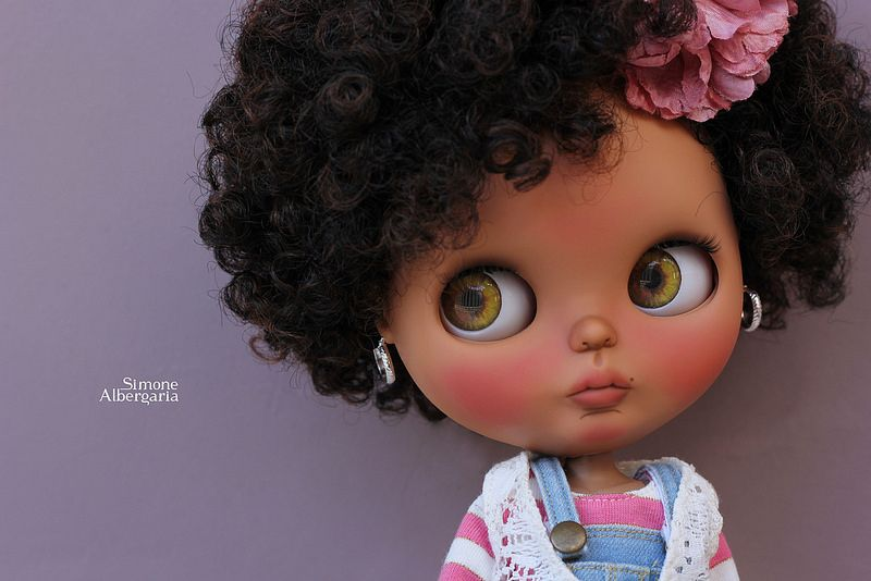Jackson | My new baby! | Simone Albergaria | Flickr