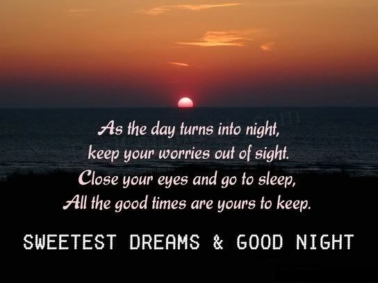 Facebook goodnight pictures | images of good night comment