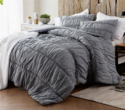 Alloy Cotton Lace Textured Quilt Twin Xl Dorm Room Comforters Textured Quilt Luxury Bedding