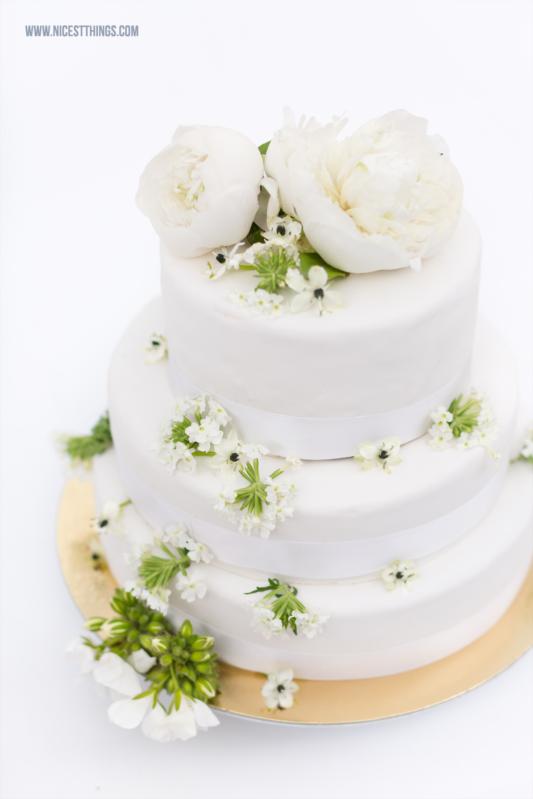 Gunstige Hochzeitstorten Nrw Hochzeit Website Foto Blog
