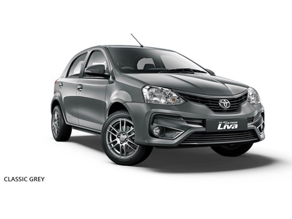 2020 Toyota Etios Review Release Date Design Engine Price And Photos