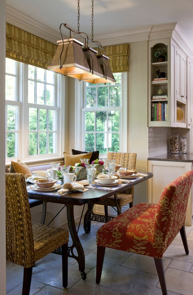 Kitchen And Breakfast Room Design Ideas Kitchen Islands Carts Island Table Attached Home Design Ideas