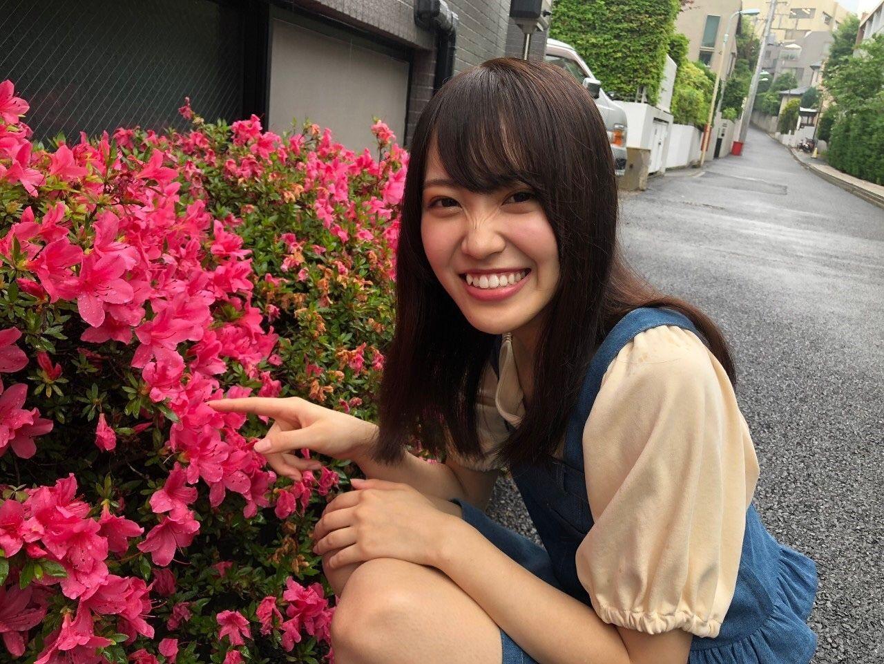 「乃木坂46三期生」おしゃれまとめの人気アイデア|Pinterest