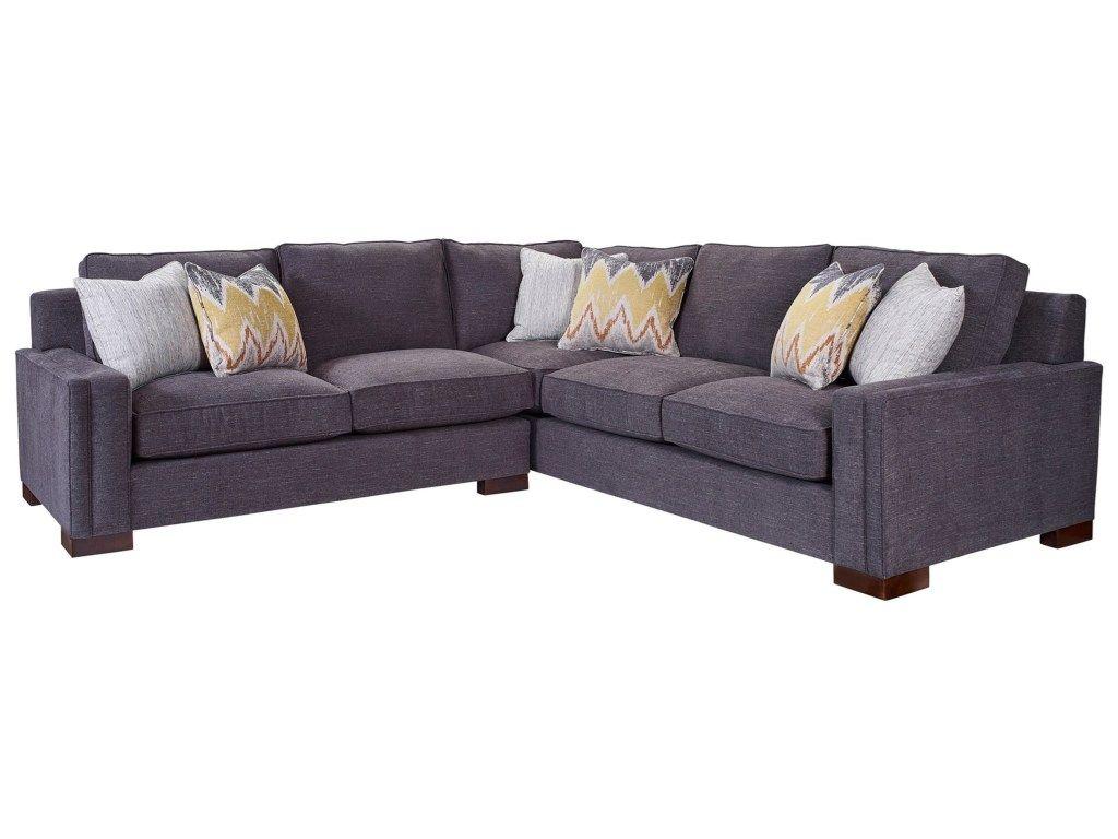 Sofas Furniture World Bob Mills Sleeper Sofa Corner Bruin Blog