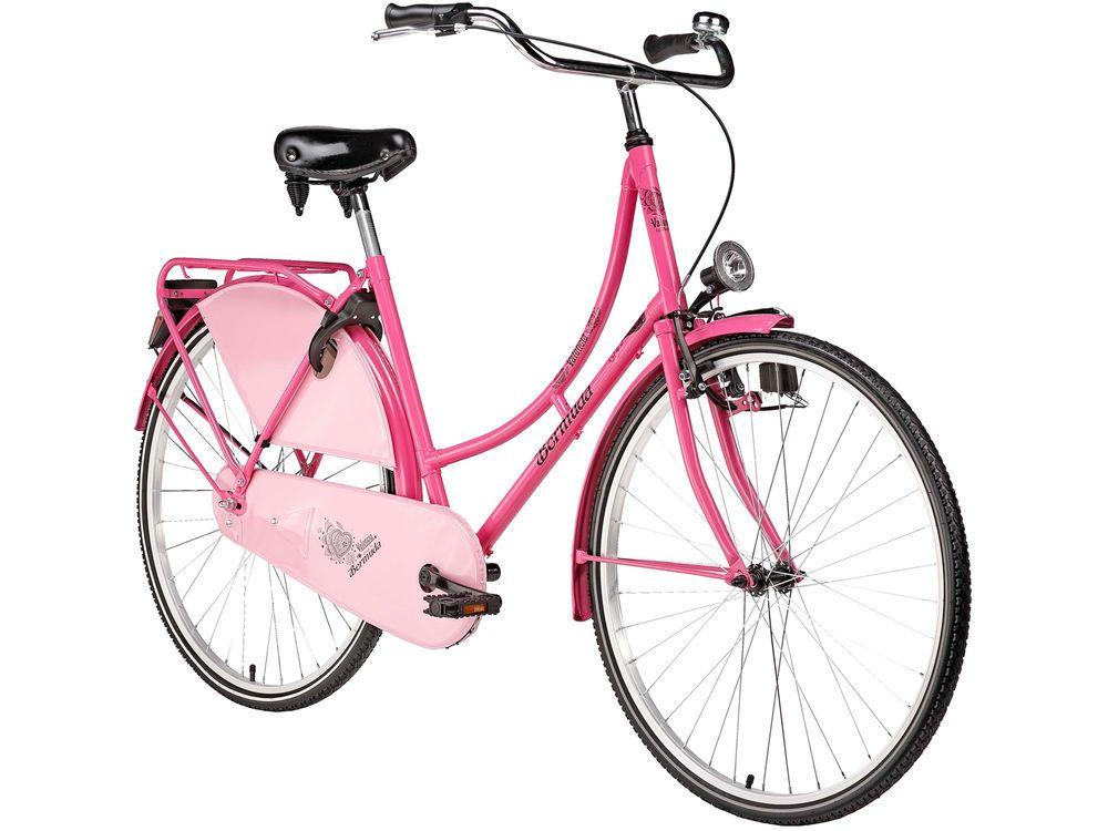 Ebay Angebot Hollandrad 28 Zoll Damenrad Damenfahrrad Citybike Cycling Fahrrad Trekkingrad Eur 199 23 Angebotsende Sonntag Bike Quickberater Damenfahr