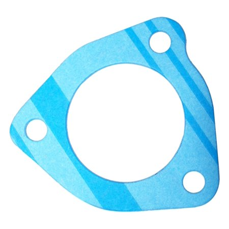 Fel-Pro 61547 Throttle Body Base Gasket