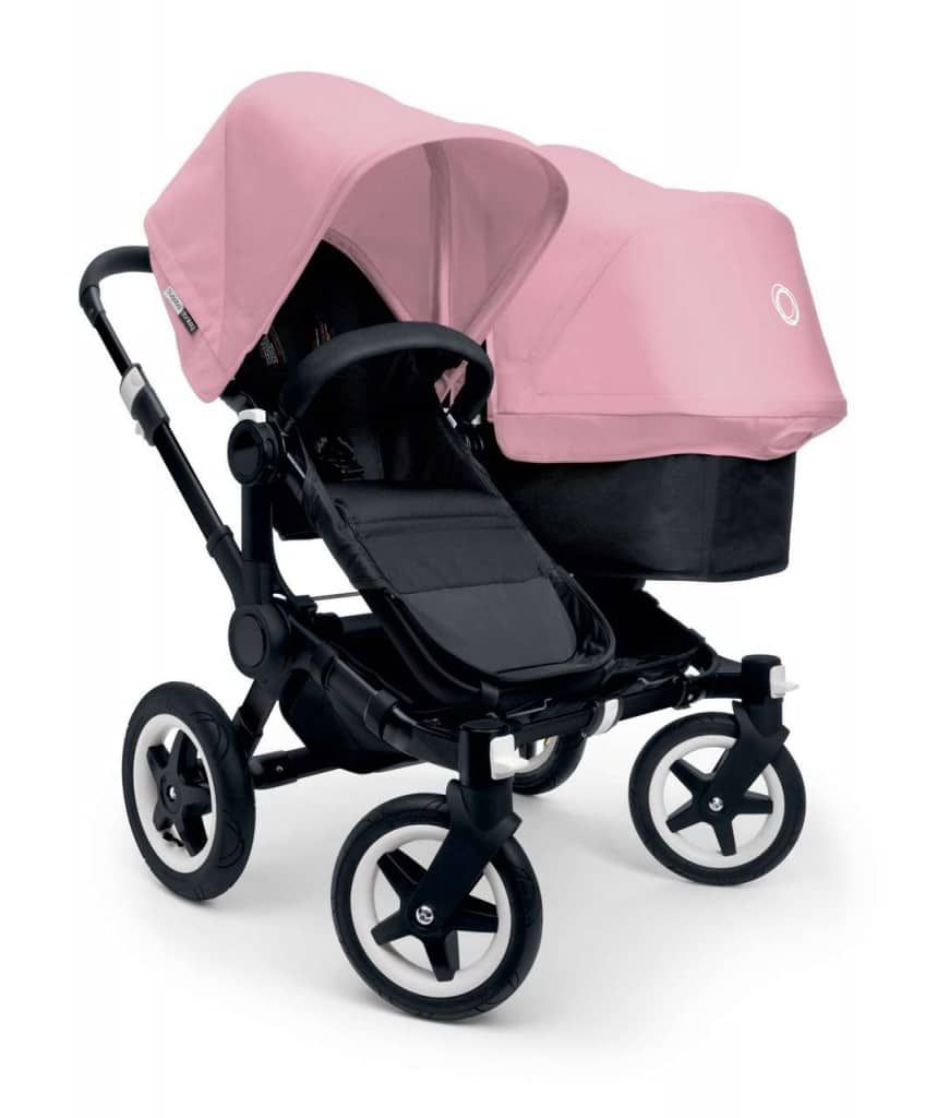Best Double Strollers Ratings Reviews Prices Spilling The Beans Magic Beans Bugaboo Donkey Baby Strollers Bugaboo Donkey Duo