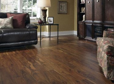 Golden Acacia Laminate From The St James Collection By Dream Home Light Hardwood Floors