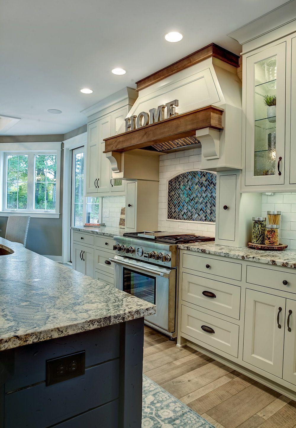 Ada, MI Rustic Charm   Home Ideas   Pinterest   Landhausküchen und Küche