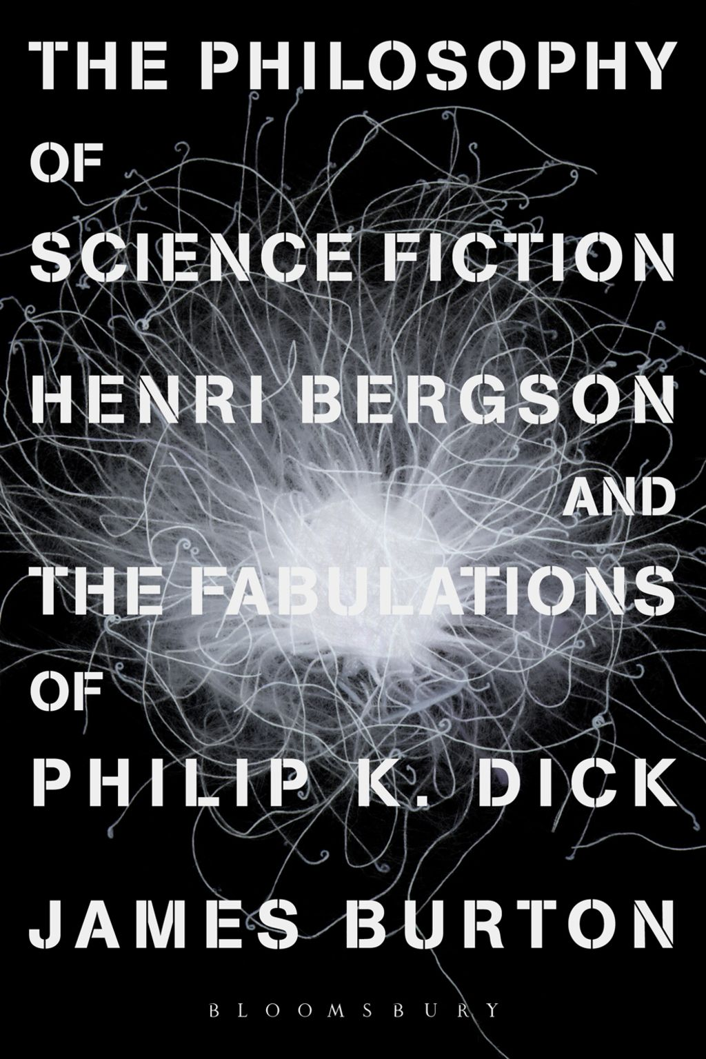 Philosophy Of Science Ebook