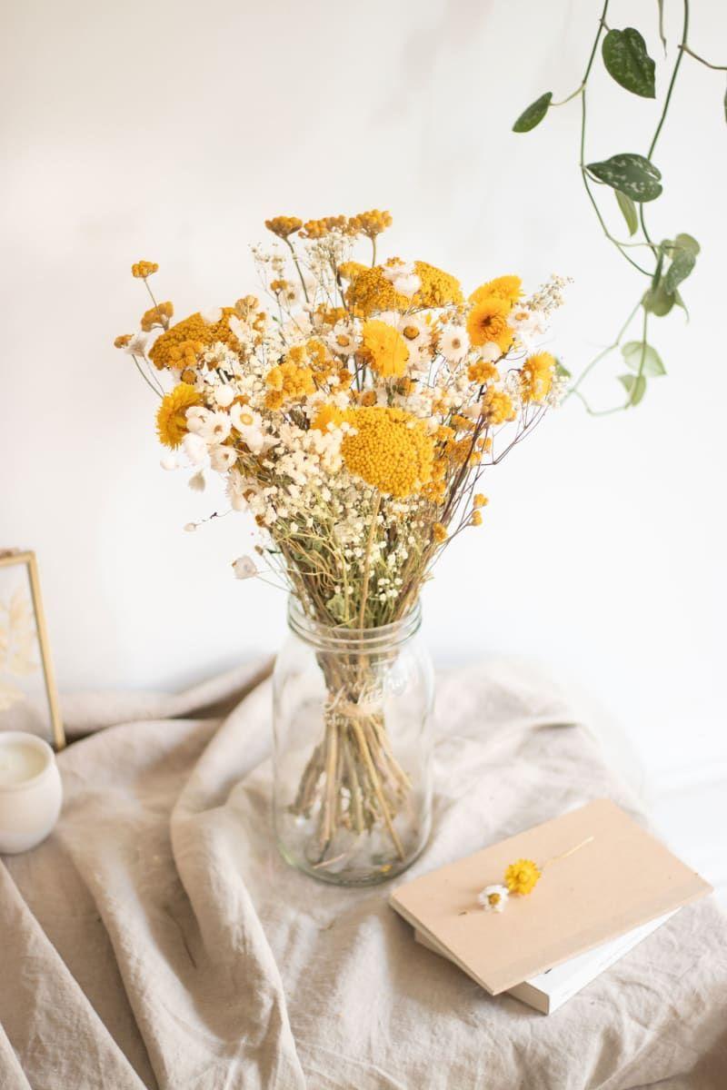 Gewinnen Sie ein Blumen-Abo von Bergamotte