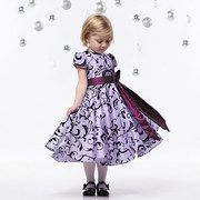 Take a look at the Pretty Me event on #zulily today!