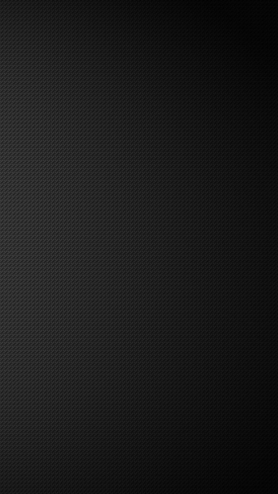Best Iphone Wallpapers Hd Photo Plain Black Wallpaper Pure Black Wallpaper Android Wallpaper Black