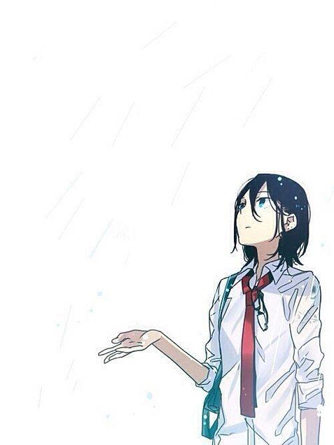欲しいもの おしゃれまとめの人気アイデア pinterest kikyo avan ホリミヤ 男の子 イラスト アニメ