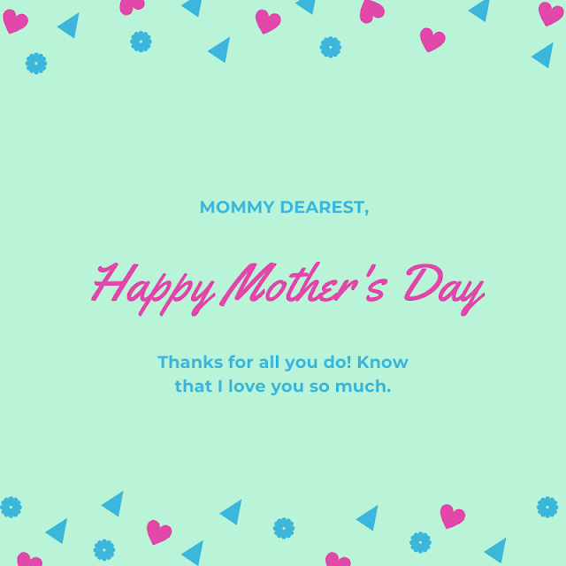 Happy Mother S Day 2020 May 10 Download Images Pics And Hd Photos In 2020 Happy Mothers Day Happy Mothers Day Song Happy Mothers Day Wishes