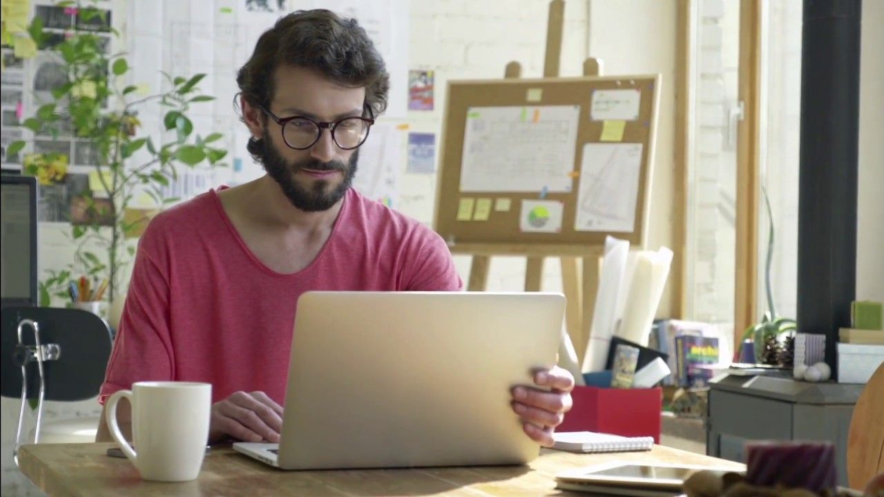 How To Find A Local Handyman Near You Marketing, Google