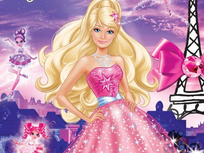 Ideias Graficas Barbie Jogos Barbie Filmes Da Barbie