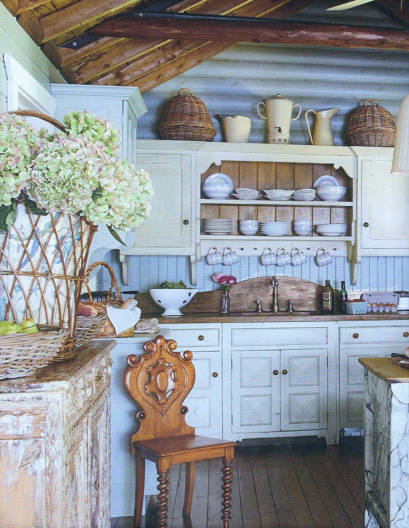 pin by cheryl schwandt 2 on elegant kitchens elegant kitchens home decor decor on kitchen organization elegant id=47923