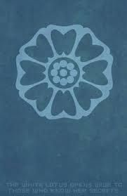 Image Result For Atla Uncle Iroh White Lotus Avatar Tattoo