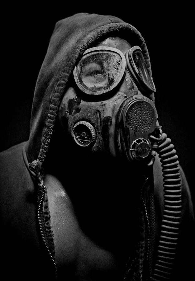 post apocalyptic fashion halloween costume ideas