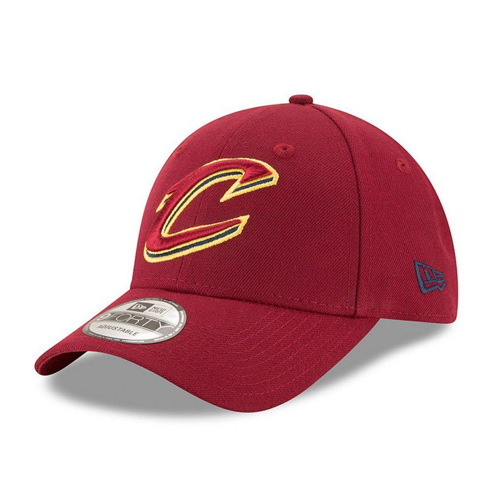 New Era Baseball Cap »9FORTY The League 11405614« für 27 9b672f856178