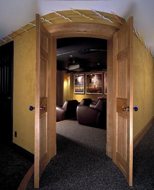 Basement Remodeling Boston Decor edwina drummond interiors | basement | pinterest | interiors