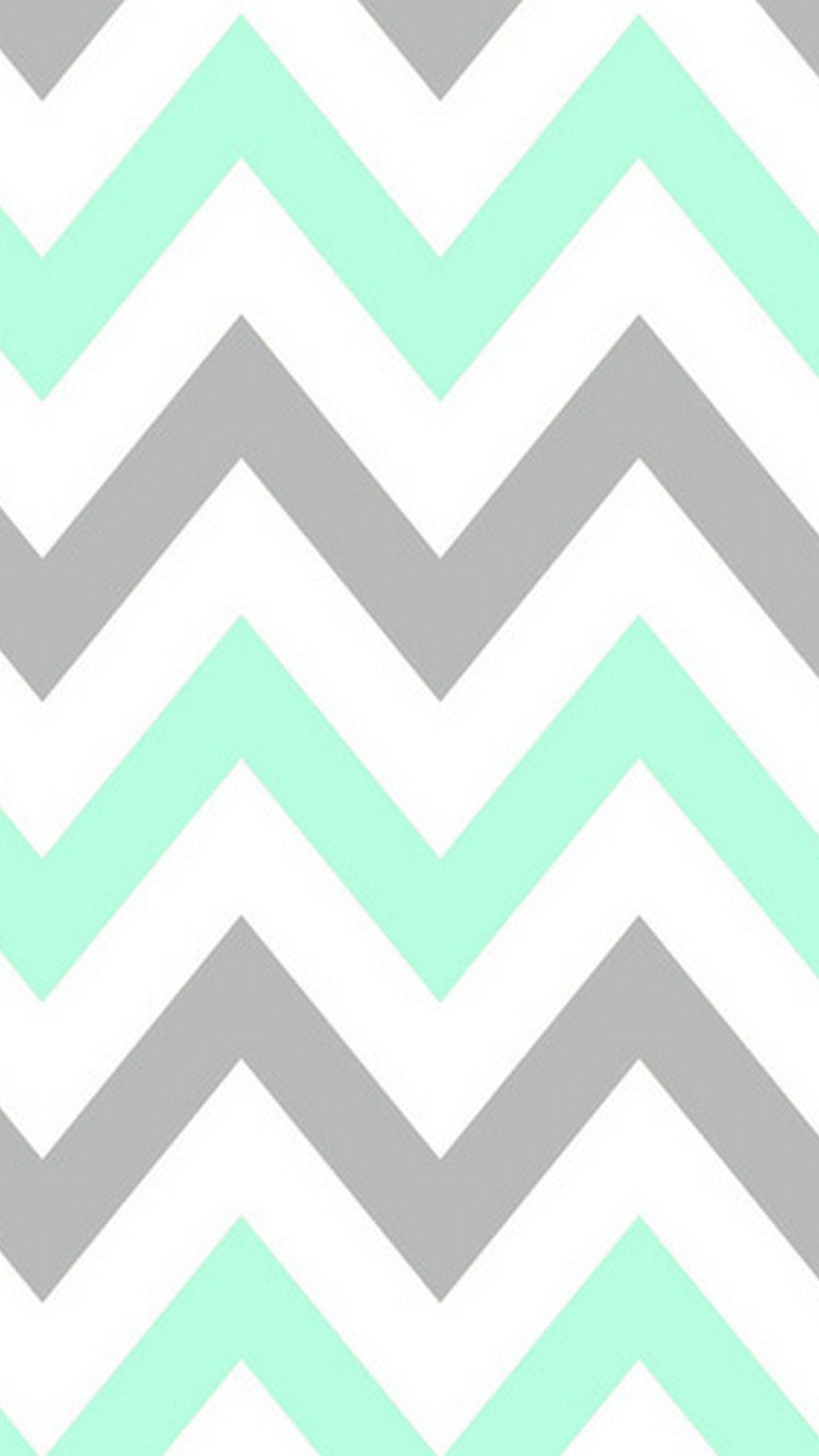 Mint Green Iphone 7 Plus Wallpaper Best Wallpaper Hd Mint Green Wallpaper Iphone Mint Green Wallpaper Iphone 7 Plus Wallpaper