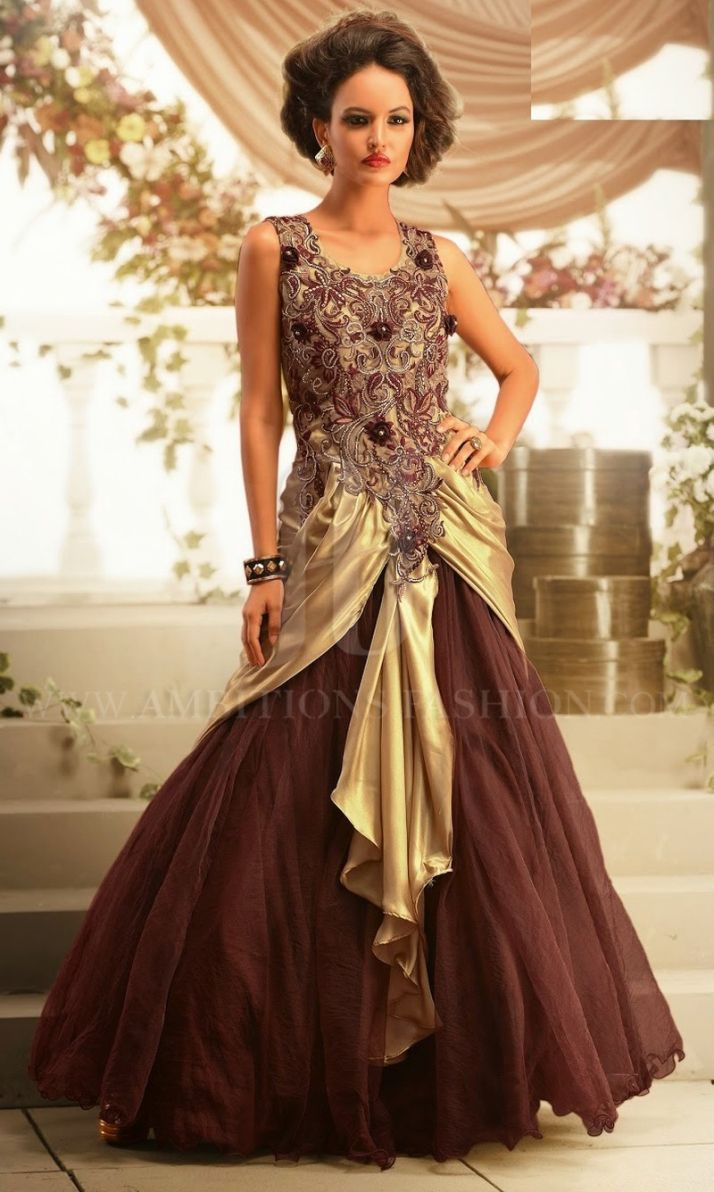 Pin by Emily Kinsman on Playing Dress-Up | Pinterest | Saree and ...