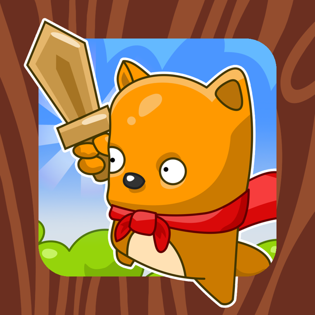 ‎Stick War Legacy on the App Store in 2020 Game stick