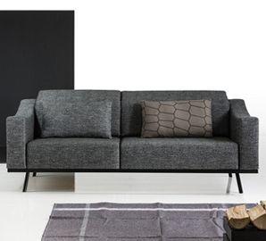 Heidelberg Möbel brühl space sofa 3 heidelberg modernes wohnen design möbel